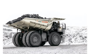 Metso Hauling solutions - industry news