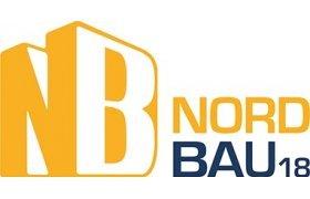 NordBau 2018