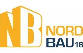 NordBau 2016
