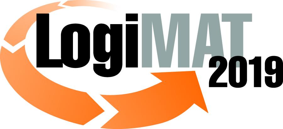 LogiMAT 2019