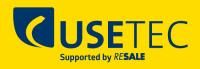 USETEC 2015