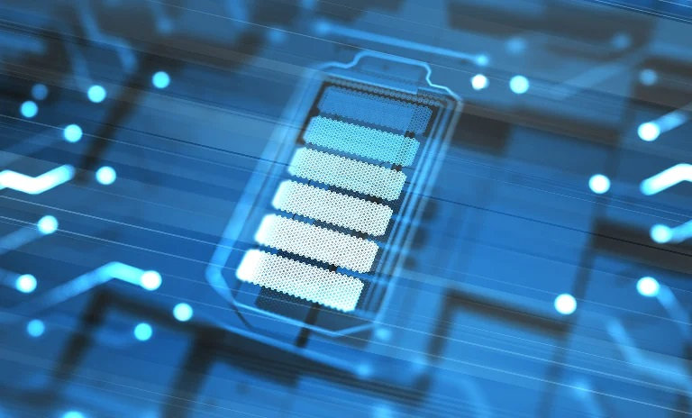 CECE analyses the proposal for a new Batteries Regulation