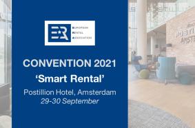 ERA Convention 2021 – Guest Speaker announced!