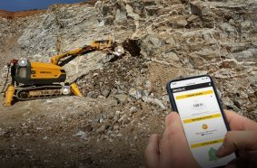 Brokk announces Brokk Connect