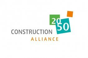 Construction 2050 Alliance meets Commission to discuss construction-related priorities for 2021
