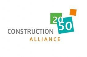 Construction 2050 Alliance