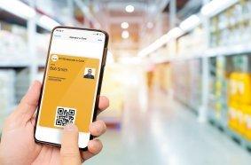 RTITB to Launch New Lift Truck Operator ID eCards