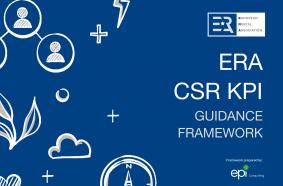 ERA CSR KPI Guidance Framework