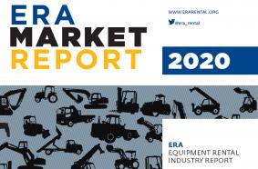 ERA Market Report 2020