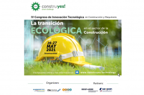 Congress on Technological Innovation: construyes!