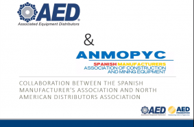 ANMOPYC & AED
