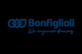 Bonfiglioli acquires Sampingranaggi