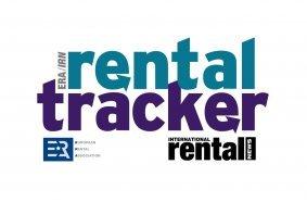 Rental Tracker logo
