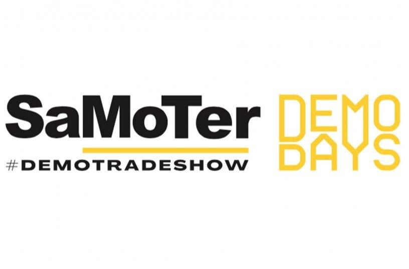 Samoter Demo Days <br>Image source: Samoter Press Office</br>