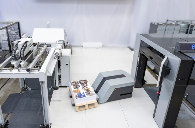 FC Load <br> Bildquelle: IGB Automation GmbH