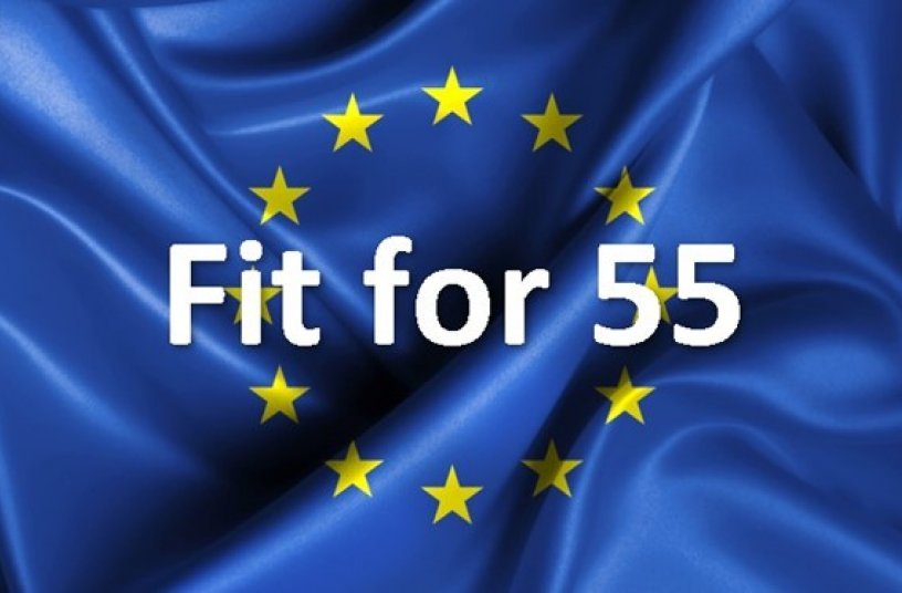 Fit for 55 package: what it means for the construction equipment sector