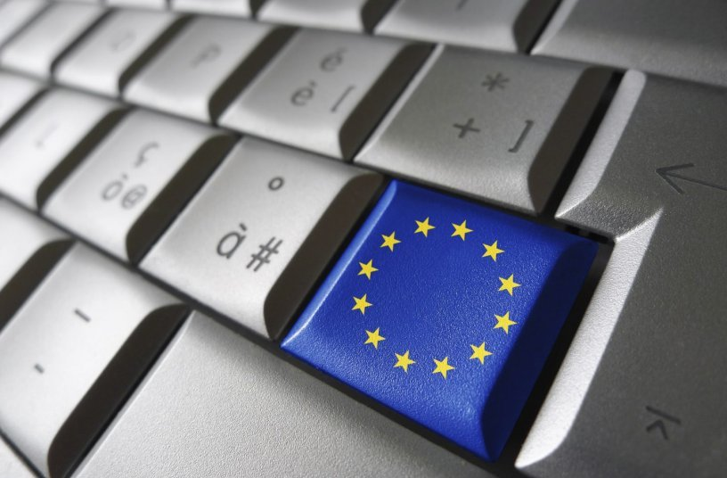 ePrivacy Regulation – CECE meets Commission and Parliament