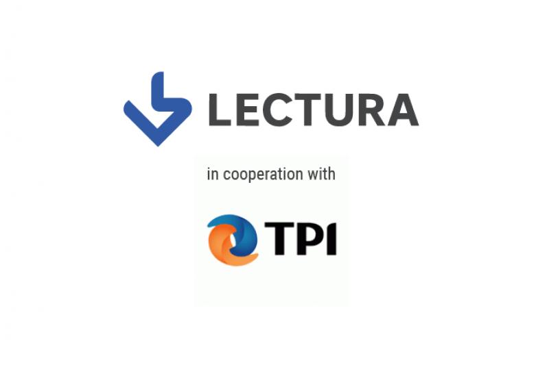 Potencia – neuer Vertriebspartner von LECTURA in Spanien