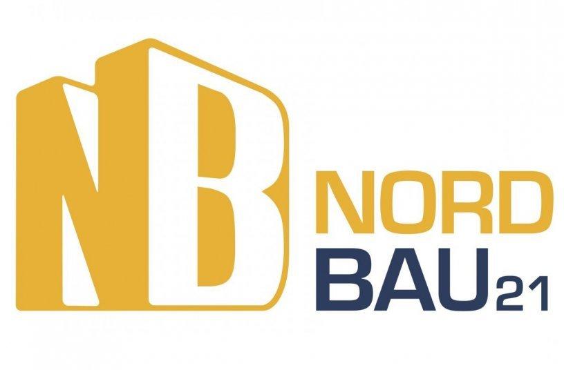 NordBau 2021<br>SOURCE: NordBau