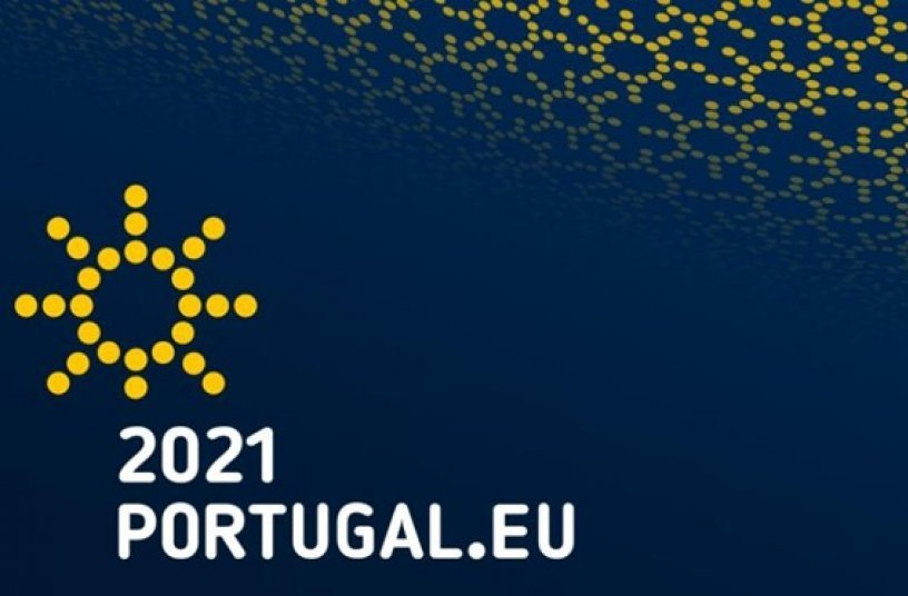 Recovery central to the Portuguese Presidency of the Council