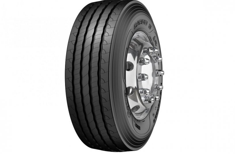 Sava Serie 5 <br>Image source: Goodyear Dunlop Tires Germany GmbH