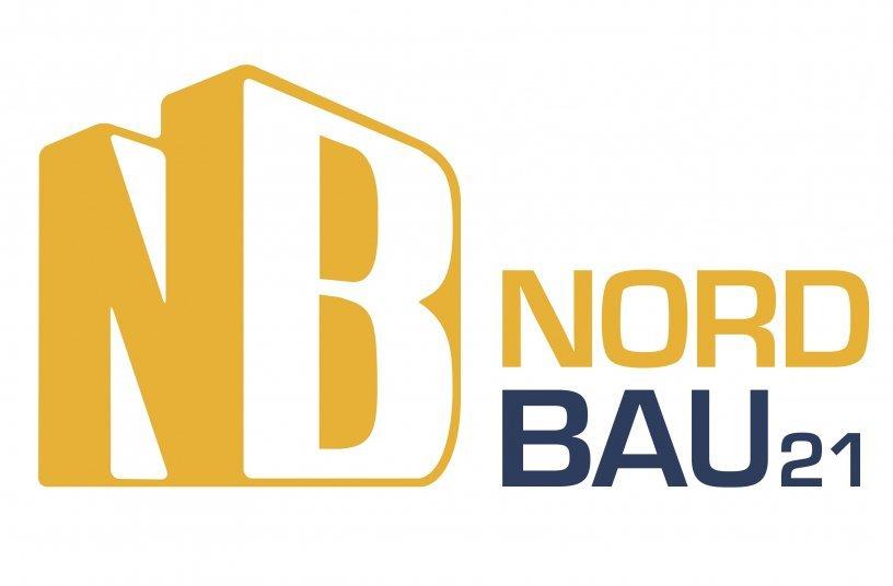 NordBau 2021<br>Bildquelle: Holstenhallen Neumünster GmbH