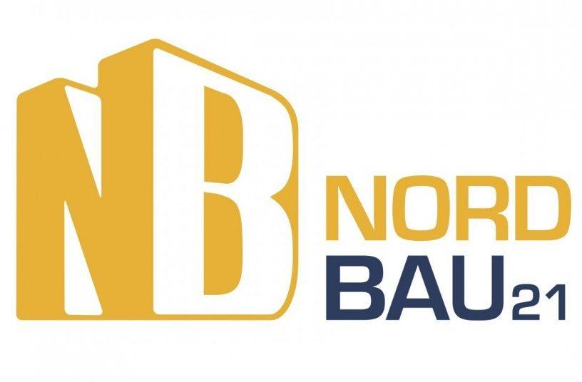 NordBau 2021<br>SOURCE: Holstenhallen Neumünster GmbH