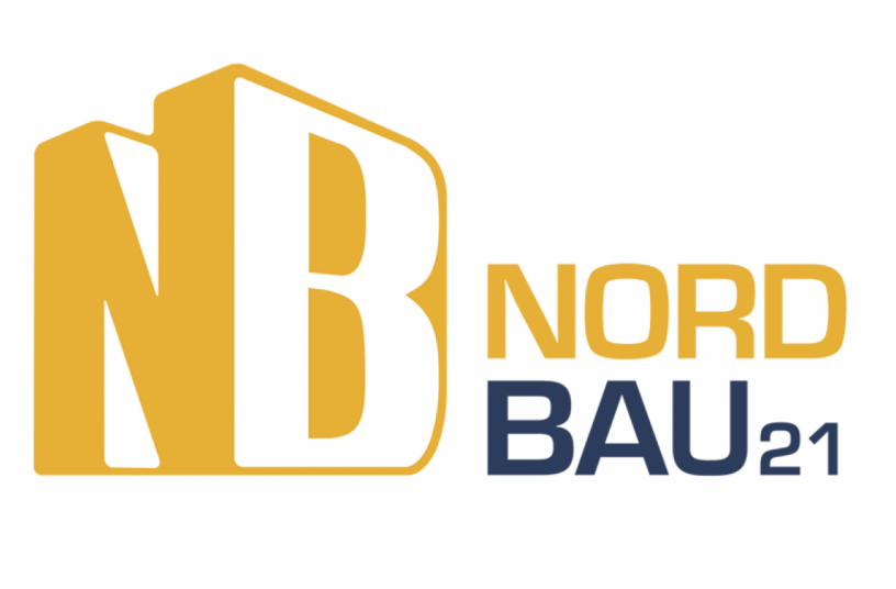 The 66th NordBau is preparing with high confidence for the largest compact trade fair of construction in northern Europe and already records a high level of bookings of the exhibition areas