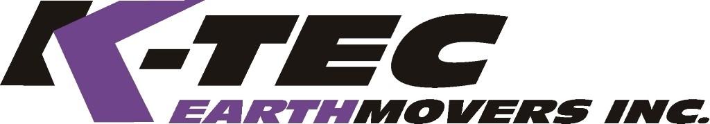 K-Tec Earthmovers
