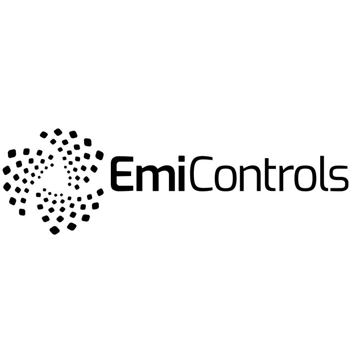 EmiControls