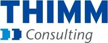 THIMM Consulting