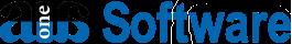 A1A Software