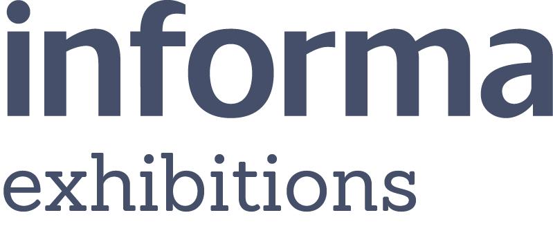 Informa Exhibitions