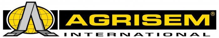 AGRISEM International S.A.S.
