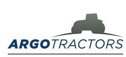 ARGO Tractors S.p.A.
