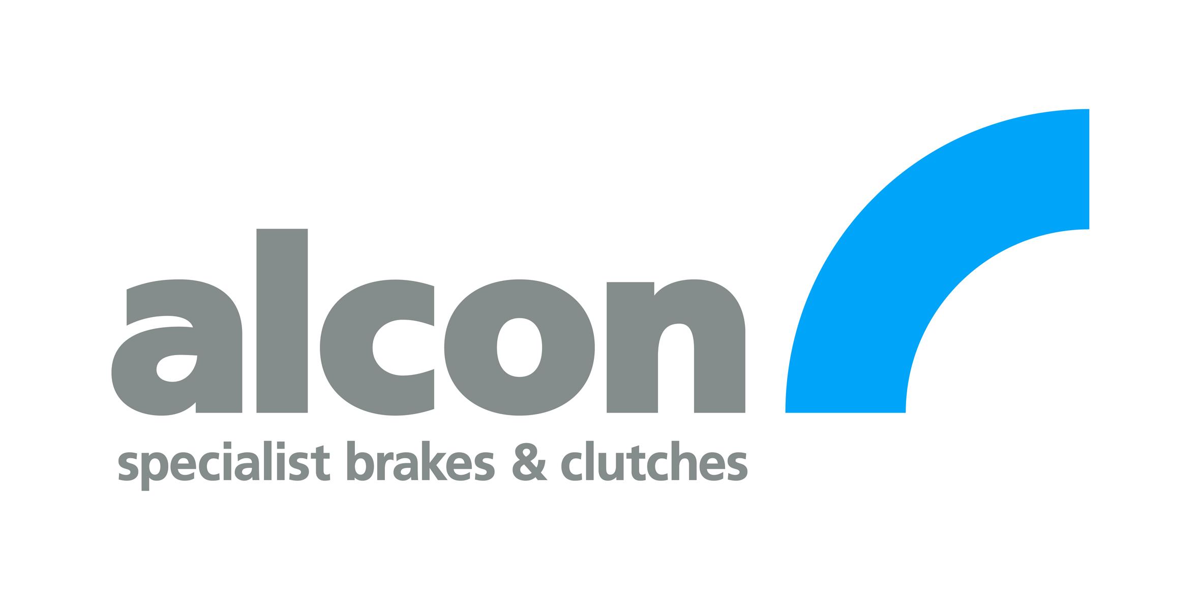 Alcon Components Ltd.