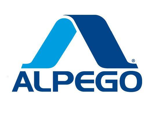 Alpego S.p.a