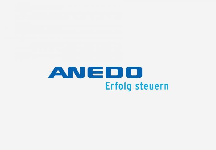Anedo Ltd.