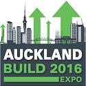 Auckland Build Expo