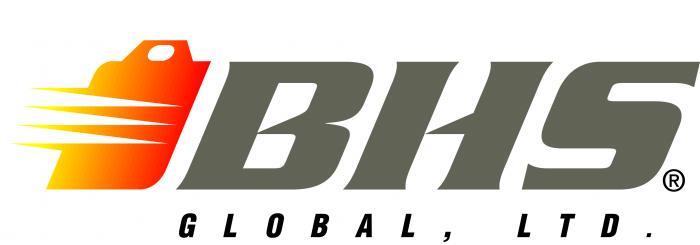 BHS Global