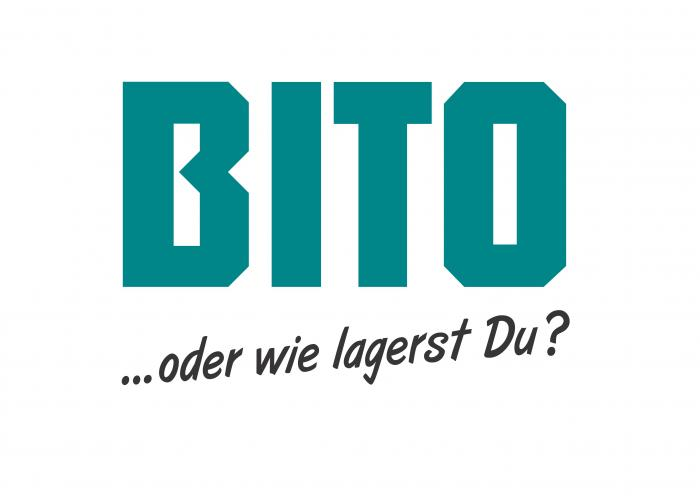 BITO-Lagertechnik