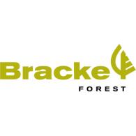 Bracke Forest