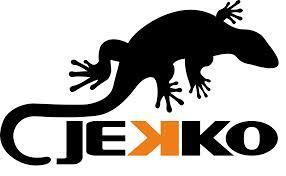 Jekko
