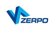 Zerpo
