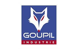 Goupil Industries