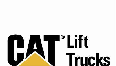 Cat Lift Trucks
