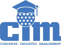 CIM Marketing Committee Chair