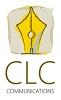 CLC Communications