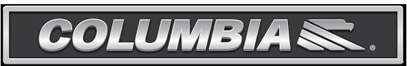 Columbia ParCar