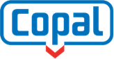 Copal Development B.V.